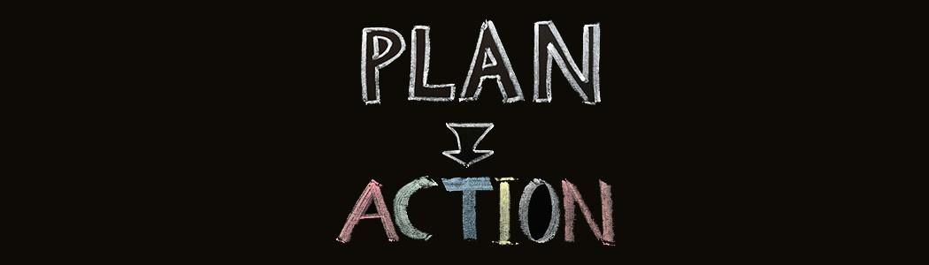 plan-action