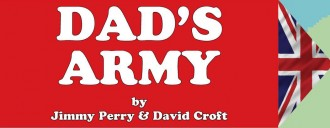 dads_army_banner
