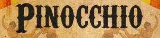 pinocchio-banner