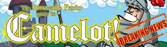 panto news