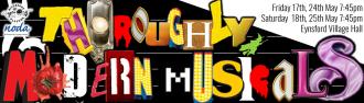 musicals banner