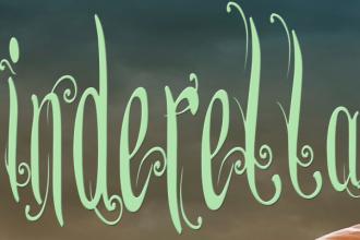 cinders-banner