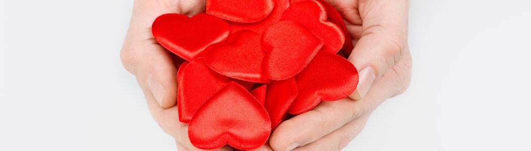 palm-hearts