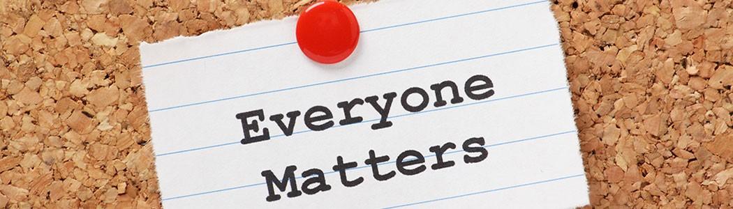 everyonematters