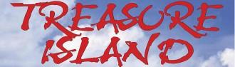 treasureisland12-banner
