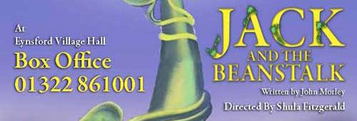 jack-banner